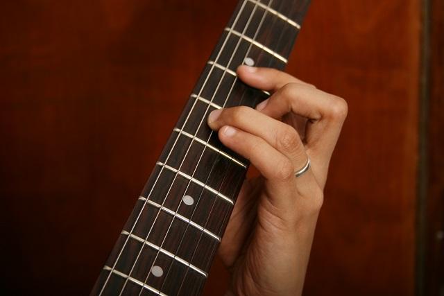 akordai-grojam-su-gitara