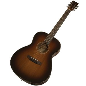Folk akkustinė gitara gitaros pamokos sugitara.lt