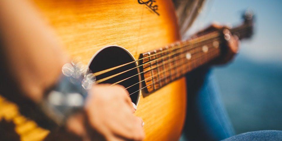 SuGitara.lt Išmok groti gitara